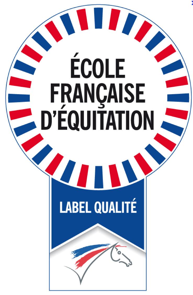 Ecole Française d'Équitation